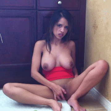Hot latin women get fucked