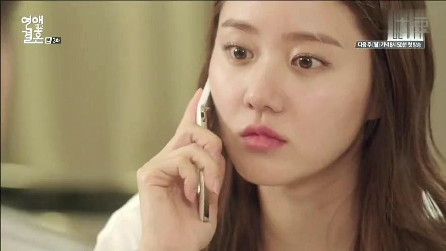 Marriage not dating tagalog dubbed