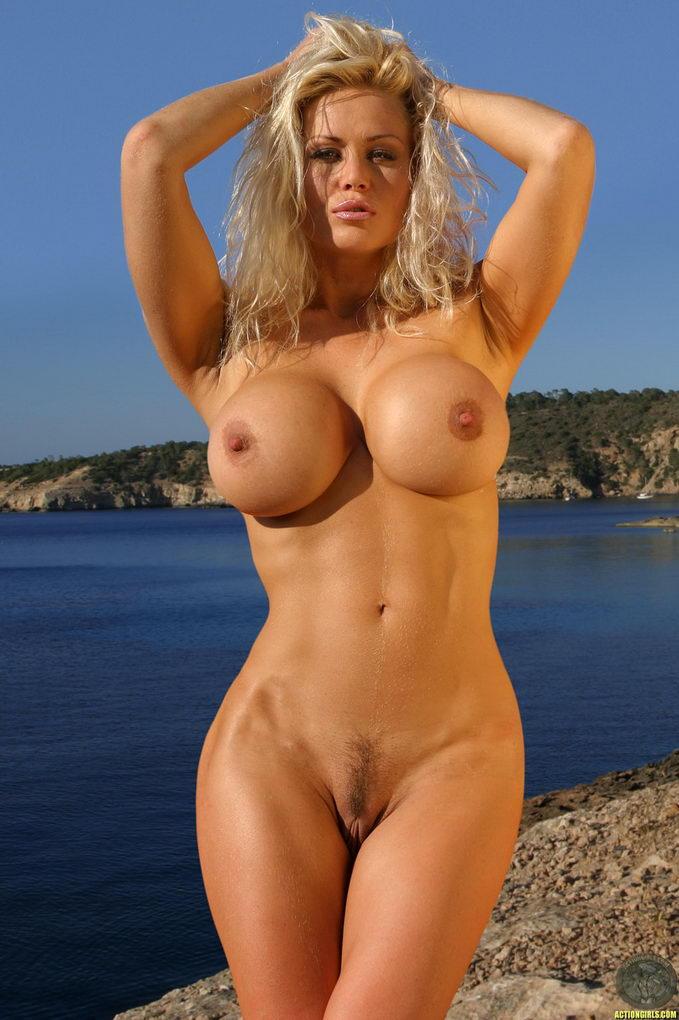 Bbw black big breast com
