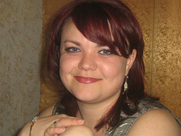 Фото для сайта знакомств женщине