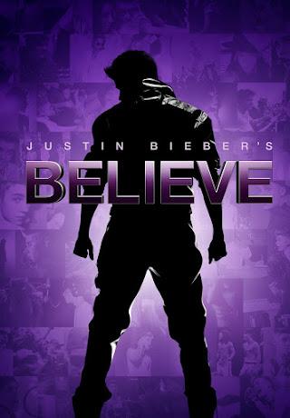 Justin Bieber*s Believe Full Movie - Watch Justin Bieber…
