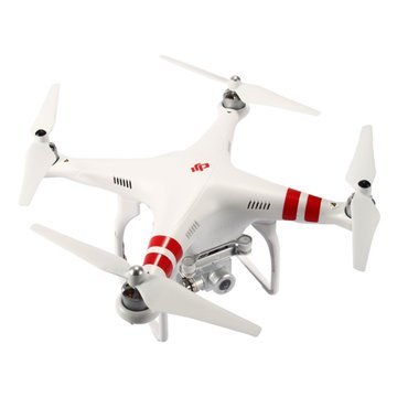 Квадрокоптер dji phantom x кабель iphone phantom по дешевке
