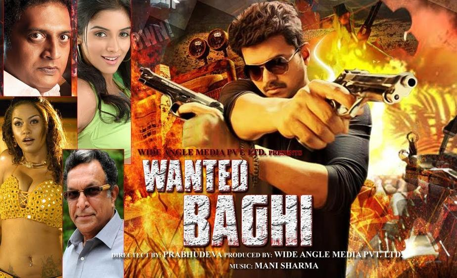 Watch Online Full Hindi Movies Download Free