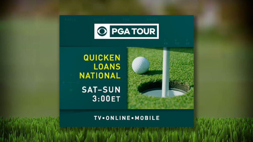 Xoom retirement solutions quicken loans national