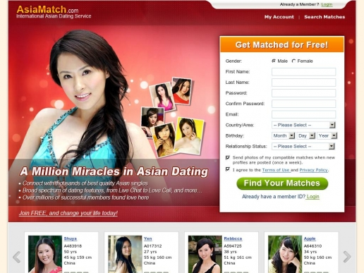 Do thai dating sites work