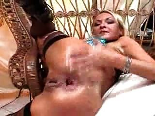 Free mature hot video