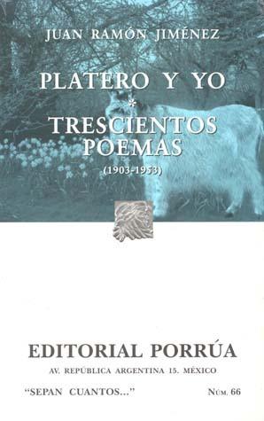 Platero Y Yo Clasica PDF Download - freebsdsearchcom