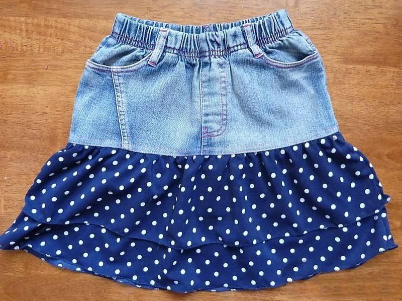 детские джинсы лигас соответствие размеров отзывы