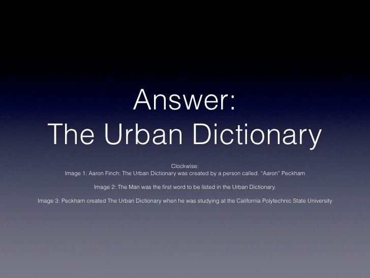 Cibc controversy urban dictionary quotes
