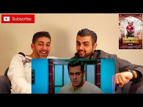 Collection of Video Bajrangi Bhaijaan Video Songs Free