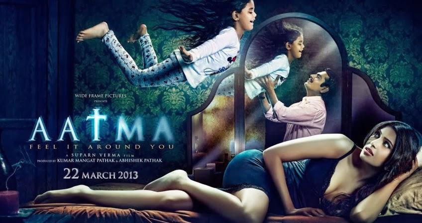 Vivah (2006) Hindi Movie BRRip 720p Download