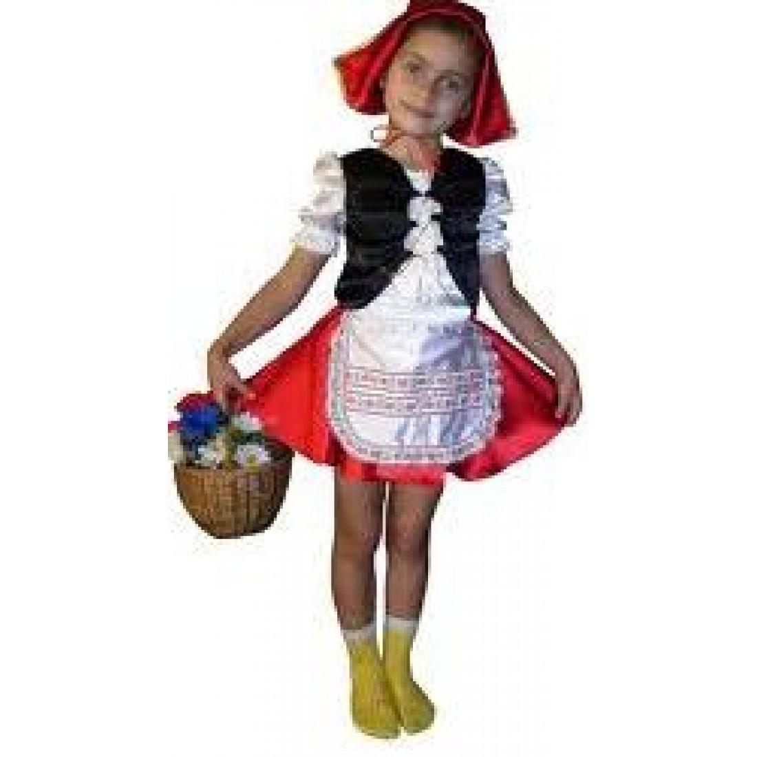 детские прически для девочек в стиле стиляг