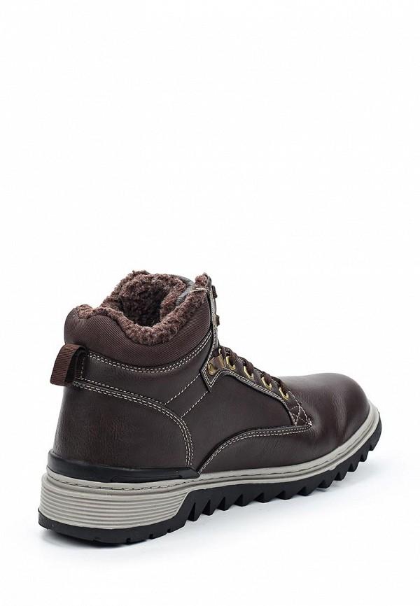 Зимнюю обувь мужскую в иркутске
