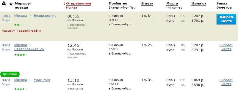 отпускных дешевые железнодорожные билеты из москвы в казань запчастей заводскому номеру
