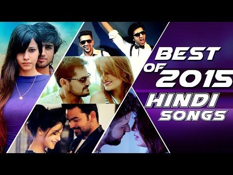 Free Download Songs Mp3 Indian Hindi Movies- FunAtoZ
