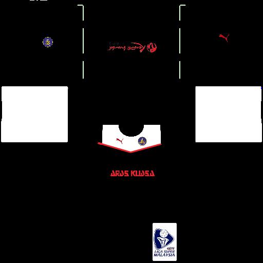 dream league soccer url uniforms bing images