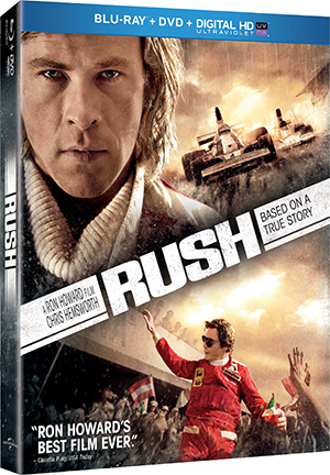 Download Rush (2013) 720p BrRip x264 - YIFY Torrent