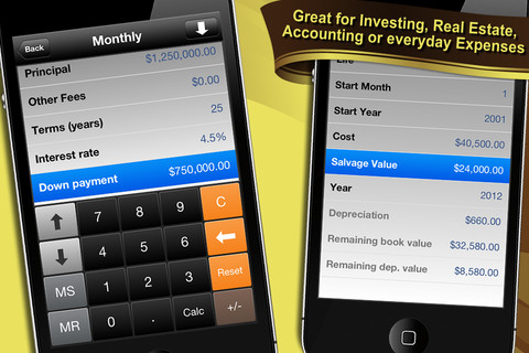 Xoom retirement calculator free key