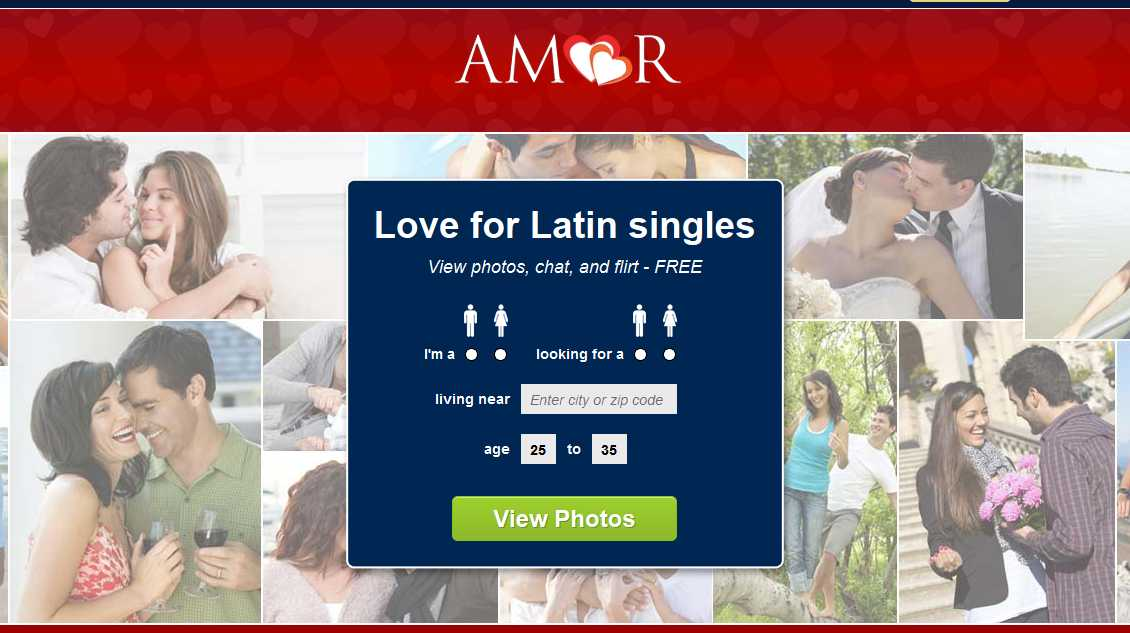 Top dating sites free 2017