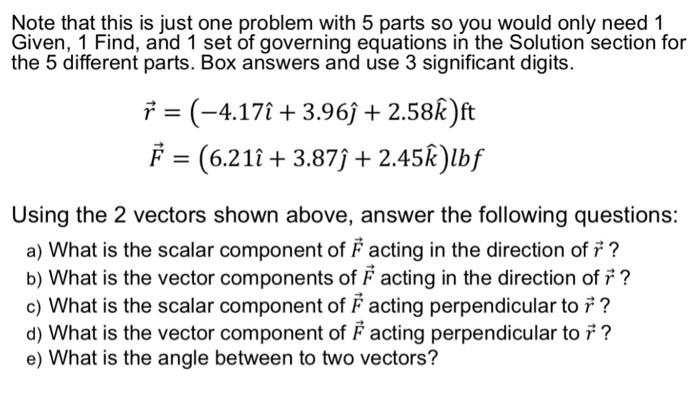 d Grade Math - GiftedandTalentedcom