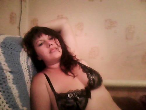 Секс знакомства толстушки