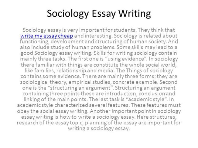 Write my good thesis topics for psychology