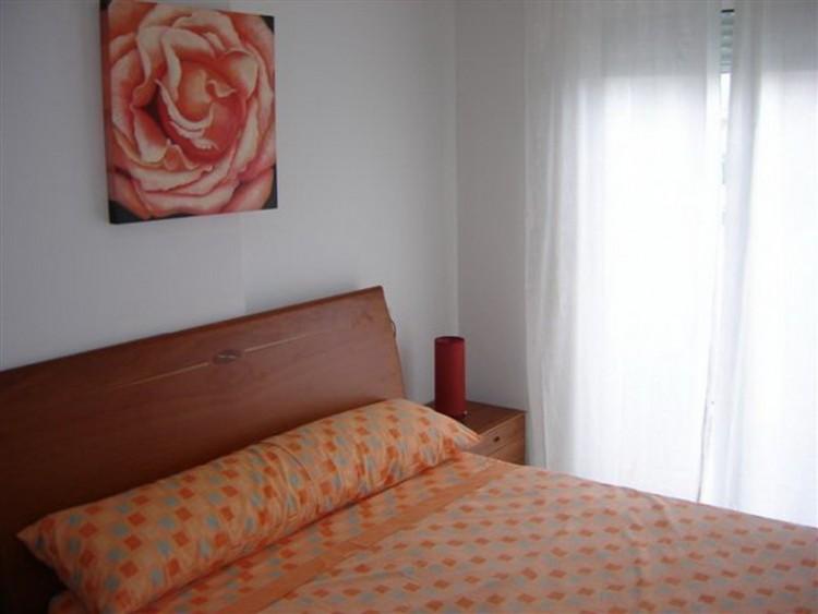 Квартира в испании снять цены