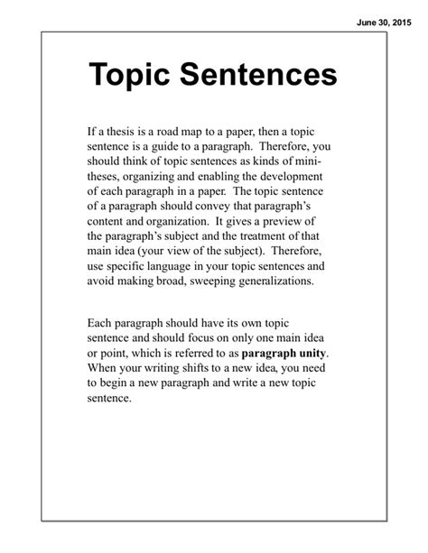 Write my thesis examples for a research paper