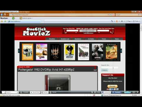 Afdah - Watch Movies Online