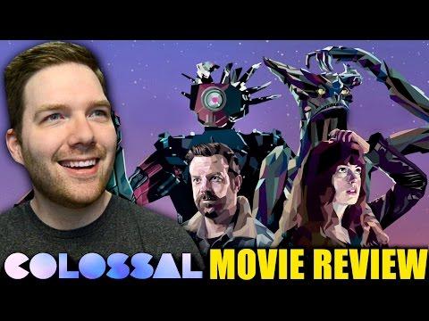 Movie Reviews - Fandango