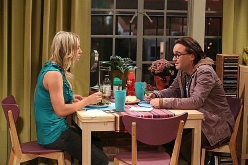 Penny (The Big Bang Theory) - Love Interest Wiki