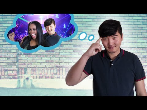 Tips dating korean guy
