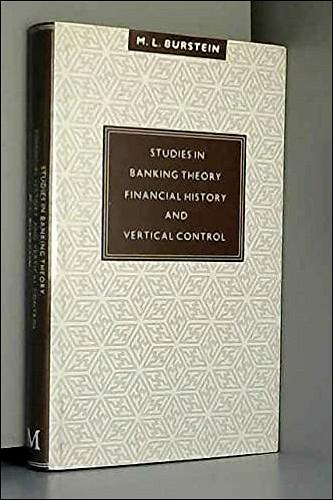 Bnc financial history books zip