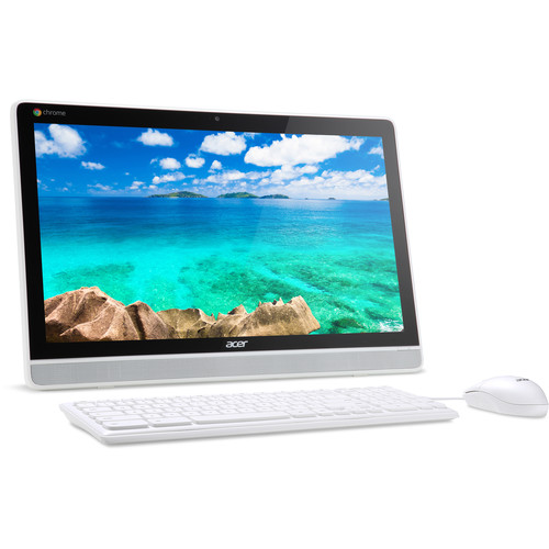 Acer chrome user manual