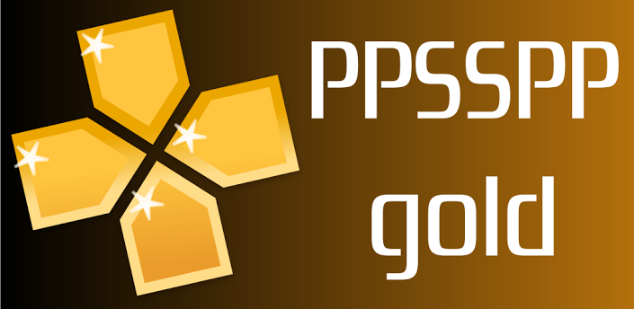 Download PPSSPP Gold - PSP emulator 154 for android