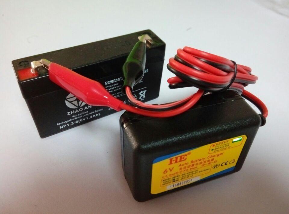 Аккумуляторы на мопед на алиэкспресс