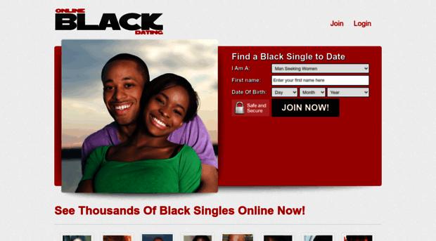 online sort dating uk