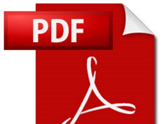 Free Word to PDF Creator Create PDF Online