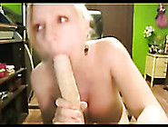 Unique asian stocking sex content pelicansex