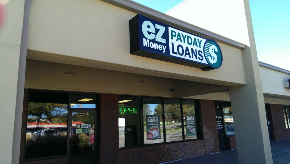 Instant payday loans toronto picture 3