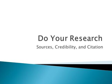 Write my cite internet sources research paper