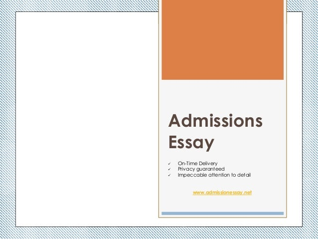 Write my Essay - Pay Get High Quality Paper Writing