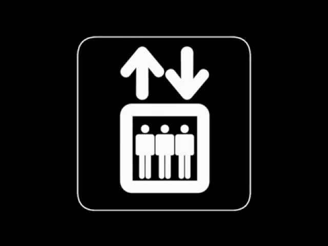 Royalty-Free Stock Music - Audioblocks