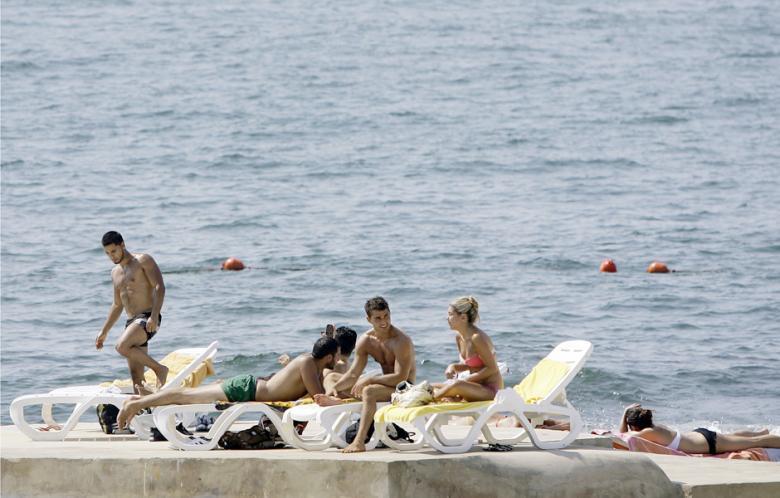 Online dating in beirut lebanon