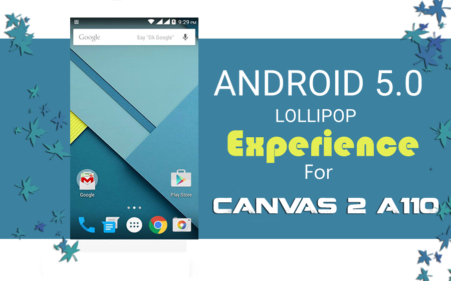 Samsung Galaxy S5 Android Lollipop User Guide (PDF)