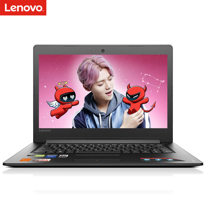 Лучшие китайские ноутбуки на алиэкспресс