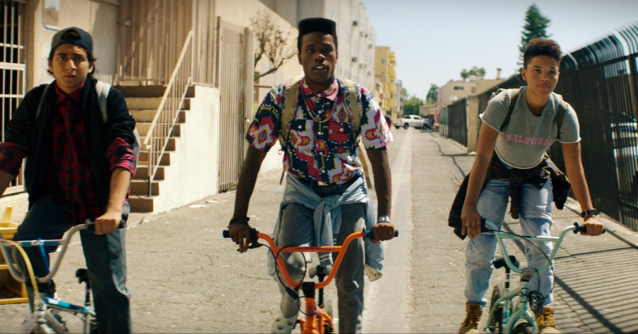 Watch Dope (2015) Free Solar Movie Online - Watch