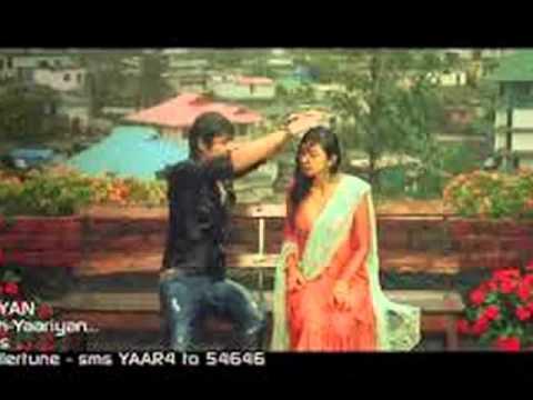 Yaariyan Movie Free Download Online - Full Movies