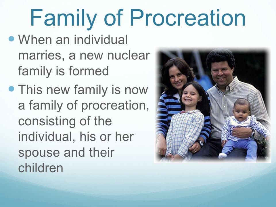 Essay family