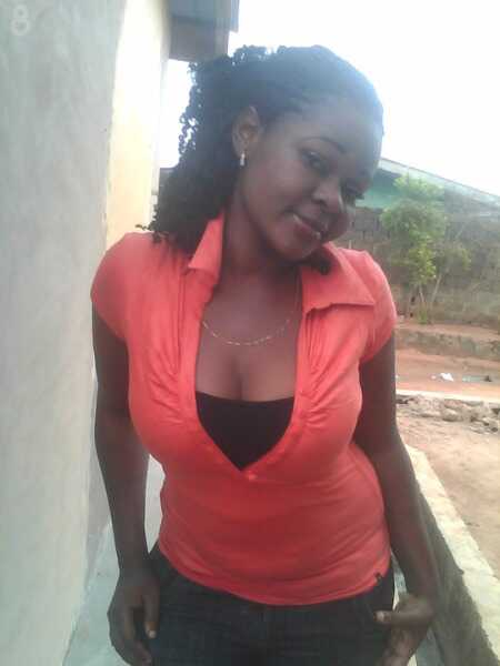 Free dating sites in ghana